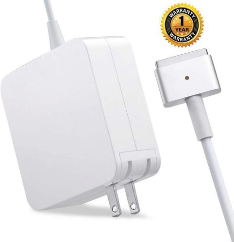 MacBook Air Charger by CLUU