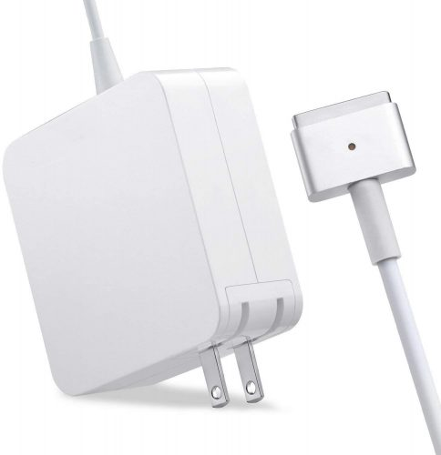 45W Power Adapter (for MacBook Air) by Apple