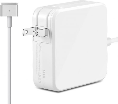 60W MacBook Air Charger by Blue Tech