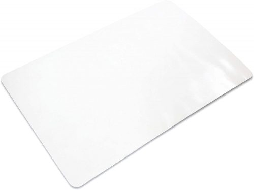 Ilyapa Chair Mat