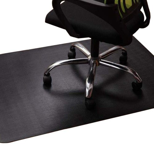 Lesonic Office Chair Mat