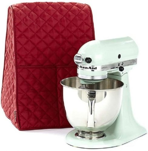 BETTERLEE Kitchen Aid Mixer Covers