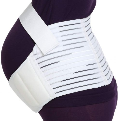Maternity Belt from NEOtech Care