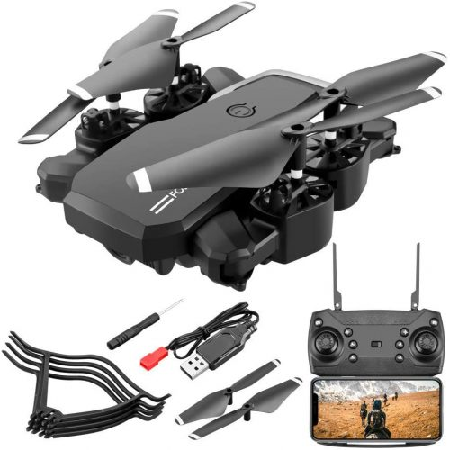 Xuways LF609 Optic Drone