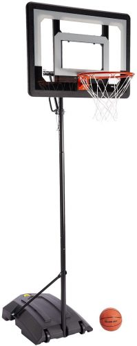 SKLZ Pro Mini Hoop Basketball System