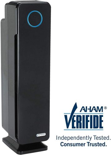 Germ Guardian Air Purifier for Large Rooms