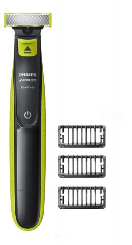 Philips Norelco QP2520/70