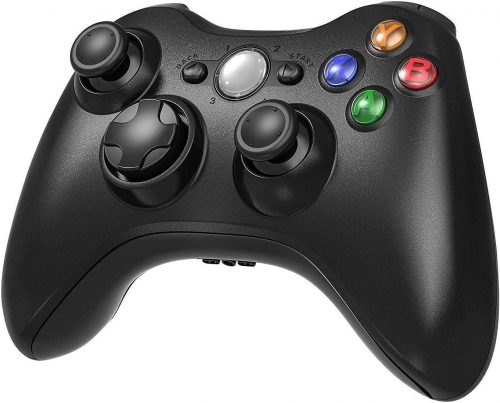 Wireless Controller for Xbox 360 by Etpark