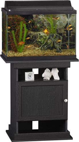 Aquarium Stand by Ameriwood Home