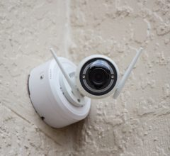 How to Install Home Security Camera By Yourself