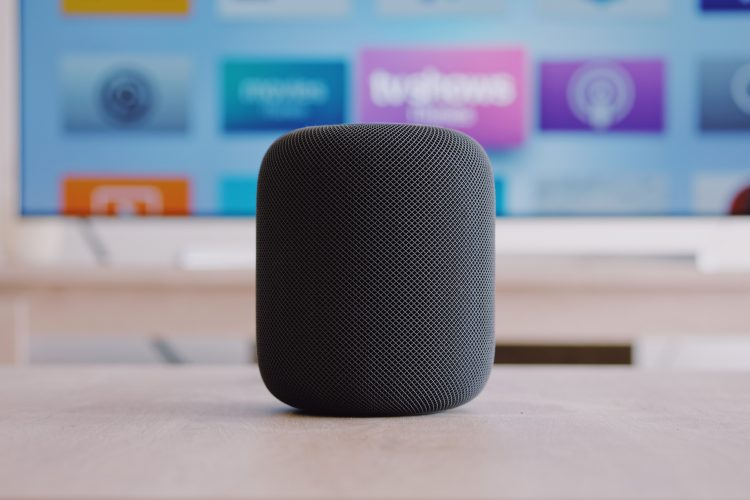Amazing Features of HomePod By Apple