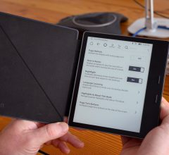 How to Add Books to Kindle