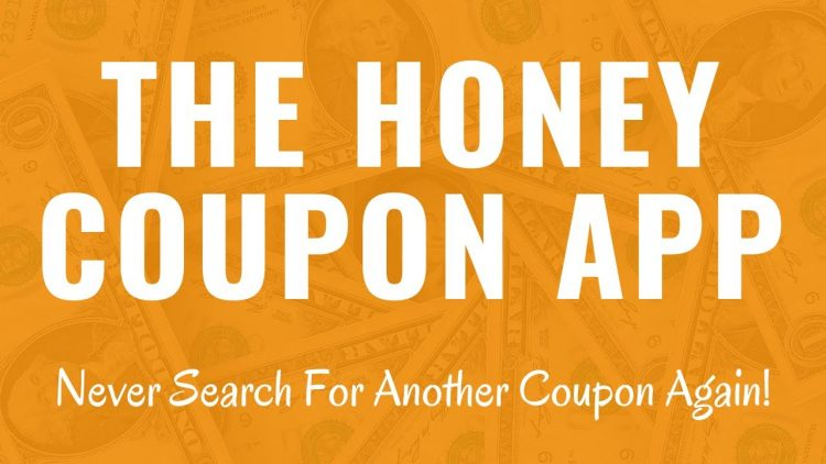 What Is The Honey App—How Does It Help You Get Discounts?