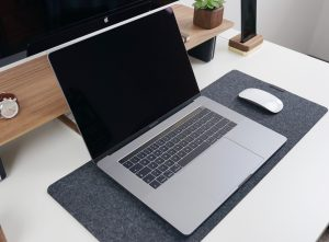 Ultimate Benefits of Using MacBook Pro Touch Bar