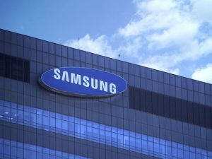 Samsung: The Successful Global Asian Brand