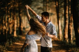 How to Be Happy In Your Marriage