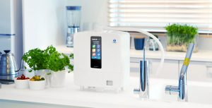 How to Buy the Right Water Dispenser