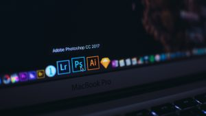 How to install macOS on your PC