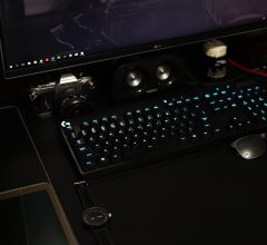How to Buy the Right Gaming Keyboard