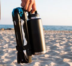 Thermos Water Bottles