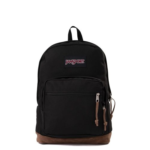 Jansport Right Pack Backpack Black
