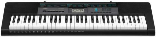 Casio CTK-2550 Keyboard