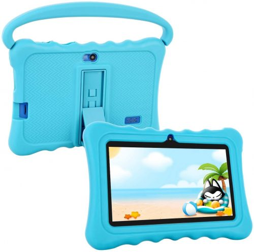 HENGKE 7 inch Tablets for Kids