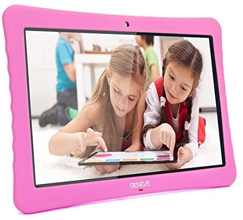 BENVE 10 Kids Tablet