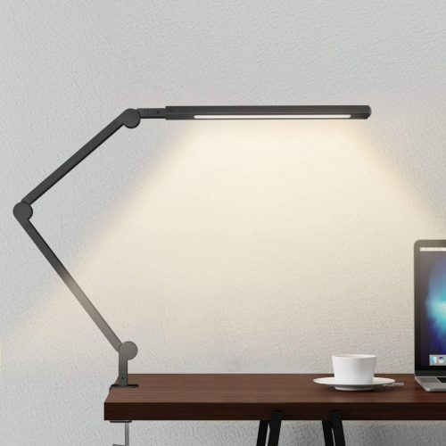 JolyJoy Modern Architect Table Lamp