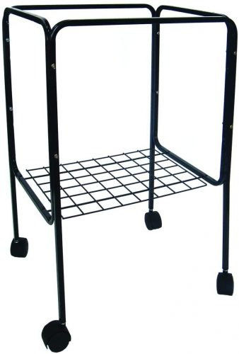 YML Bird Cage Stand