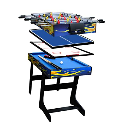 IFOYO Multi-Function Game Table