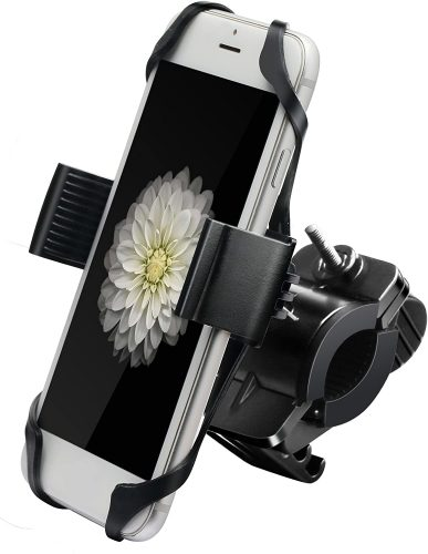 IPOW Motorcycle Cell Mount