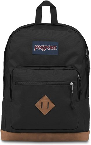 Jansport Backpack Superbreak