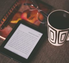 Best Kindle Accessories That Owners Should Have