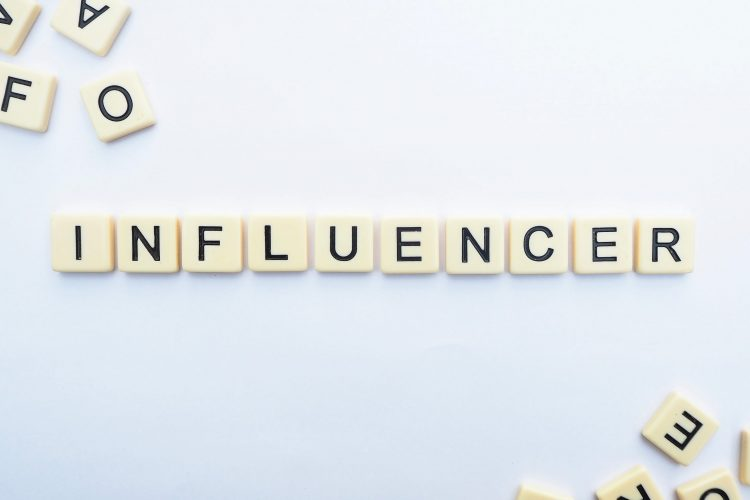 Top 20 SEO Influencers