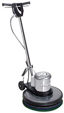 Powr-Flite- Classic Dual Speed Floor Machine