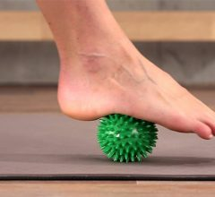 foot massage rollers