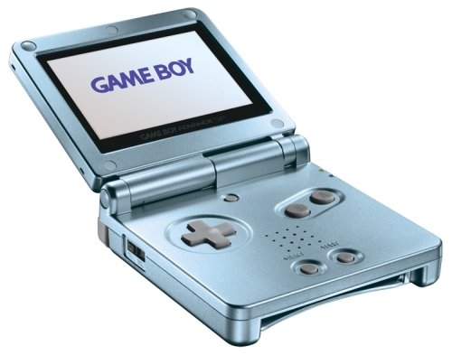 Nintendo Game Boy - Ultimate Guide for Gamers