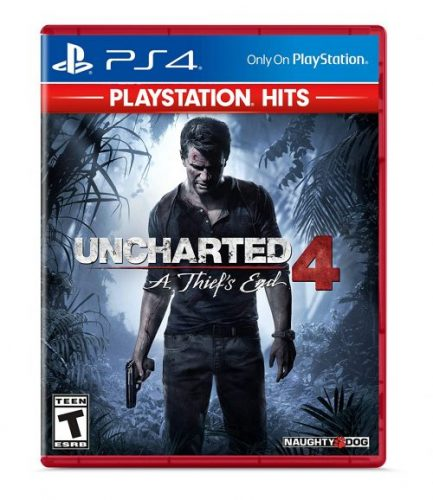 Uncharted 4 - Ultimate Guide for Gamers