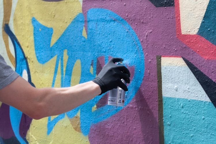 What Do You Need To Be Aware Of Before Choosing Paint Sprayer