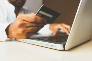 "How E-commerce Businesses Benefit For ""Buy Now, Pay Later"" Tech"