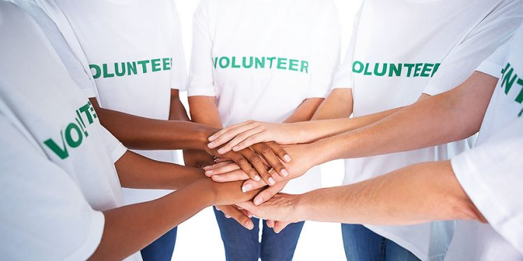 The Best Reasons to Volunteer in Your Community | Intentional ...