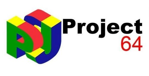 Project64