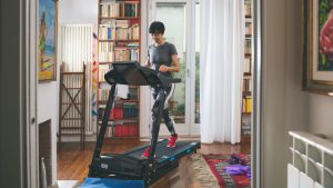 Things to Consider Before Buying a Treadmill for Your Home