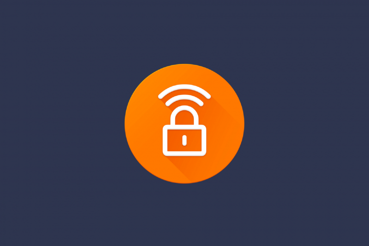 Is Avast VPN Right for You? | An Honest Review!