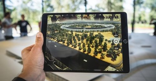 Best Ways to Use Augmented Reality