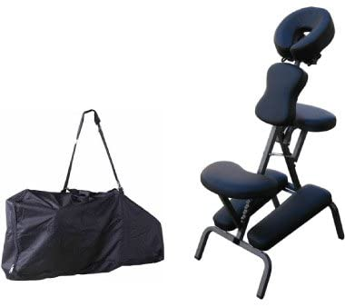 Therabuilt Apex Portable Therapy Chair