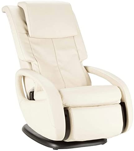 Human Touch WholeBody Massage Chair