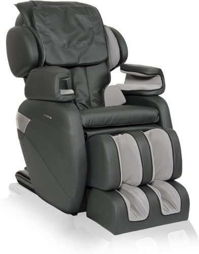 RELAXONCHAIR [MK-II Plus] Shiatsu Massage Chair