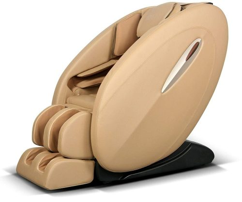 Ideal Shiatsu Massage Chair